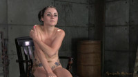 Veruca James utterly destroyed by cock, brutal pounding, epic deepthroat, multiple orgasm