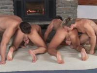 Winners Orgy