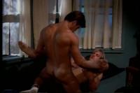 men porn mirror - (Stryker make)