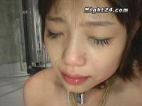 Night24 - Ozawa Yuri