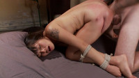 FB – 09-05-2014 – Tied, Fisted, and Fucked