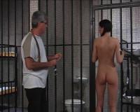 Exclusive BDSM 2013-Pain Inmates vol 1 (cane, Whip, Belt)