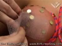 torturegalaxy hi v17
