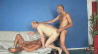 """Big Best Collection Clips 50 in 1 , """"Older 4 Me"""". Part 2."""
