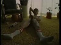 Boys Next Door - file, solo, film, watch