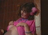 Anal Im 9. Monat (1990)