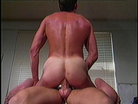 Dick Masters and Rick Coleman (file, dick, video)