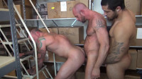 hard studs sex suck (Two ass fucking need!).
