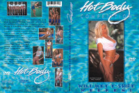Download  Hot Body Competition: Wild Wet T-Shirt Weekend
