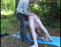 "Vip Exclusiv Collection Gays ""SpankingTwinks"" - 38 Clips."