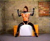 Devonshire Productions bondage video 71
