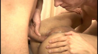Raw Fuckbuddies , erect boy videos non-professional vertical twinks gay ebony honeys.