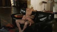 Porno Pranks (2013)