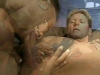 [Nasty Jack] JNJ-Ass-jacked-vol5 Scene #3