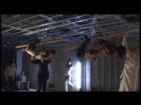 Torture Insult Air Exposition Blame Hanging Omnibus