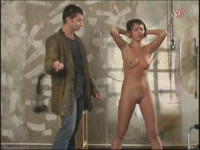 SlavesInLove – Slave Training