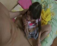 http://photosex.biz/imager/w_200/h_200/2e8dba15679083ff87f9e2a6540ae76f.jpg