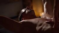 Bondage Femdom Massage -1800p