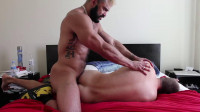 Rogan Richards — Skippy Sex Tapes Volume One Bulldozered