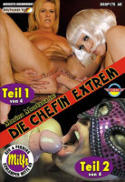 Download Die Chefin Extrem 1 and 2