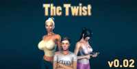Download The Twist