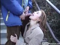 Skandal — Kein Respekt mehr ! (2009)