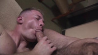 suck men fuck male sex men who (Breeding Season - part 3).
