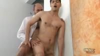 Older4Me — My Boss Harasses Me, What Do I Do? — Joaquin & Olaf