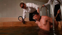 RusCapturedBoys - Trap for Escaped Captives 11