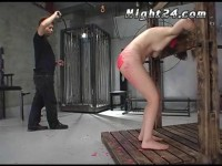 Japanese bdsm - 4281