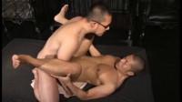 Ikemen Boxer Close Call