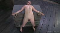 HDT - May 22, 2013 - Expanding Experiences - Penny Pax