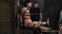 Queen of Pain — BDSM, Humiliation, Torture