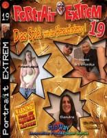 Download Portrait Extrem 19
