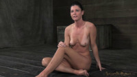 March 12, 2014 - India Summer - Matt Williams - Jack Hammer