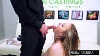 BrutalCasting #0008- Leigh Rose