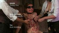 Torture Xtasy #1