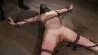 Gold Vip Clips Fucked And Bound. Part 2.