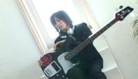 teen make girl (OMGZ-009 - Boys So Cool - Kanata Matsuki - Asian Gay, Sex, Unusual).