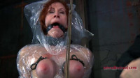 Catherine de Sade - Posted Part Two - Only Pain HD