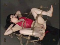 Best Collection Insex 2003 exclusive 43 clips. Part 1.