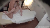 Czech Massage part 321