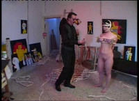 Master Costello - Entfesselt
