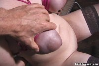 Extreme Tit Torment 15 (2013)