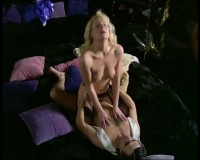 Download Ribu Aristokrat 032 - Sex Dinner