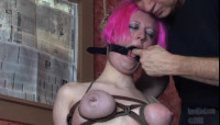 HardTied. The Best Collection. Part 2.