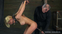 Hook Box and Ringer - Cherie Deville