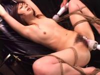 Mad-006 - Hardcore Japanese Bondage Seminar
