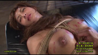 Horny Asian Bondage