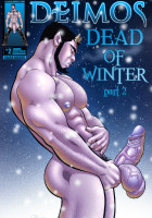 Download  of Winter 2 by Patrick Fillion